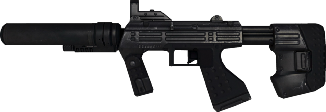 File:Halo3-ODST Silenced-SMG-02.png
