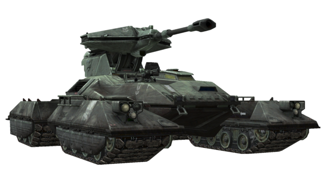 File:Reach MPBeta Scorpion2.png