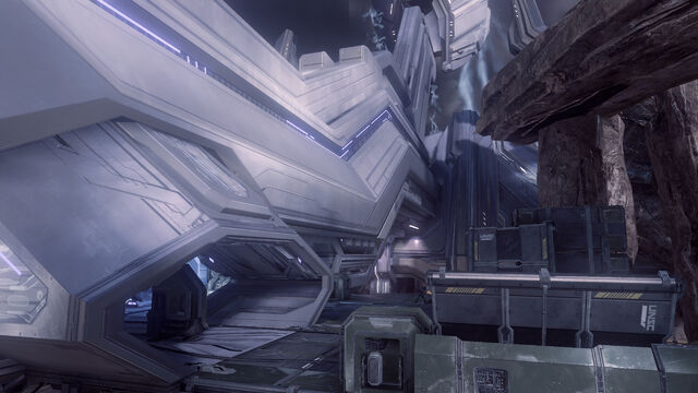 File:H4-mp-vortex-environment-01.jpg