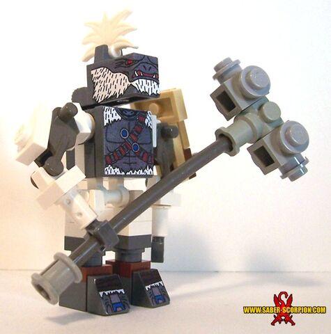 File:Tartarus Lego.jpg