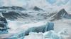 H5G-Multiplayer Glacier1