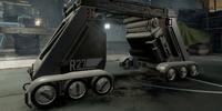 R27 Hull-Jack