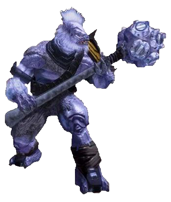 File:Halo2-Tartarusfull-transparent.png