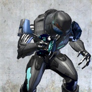 File:Halo 3 armor.jpeg