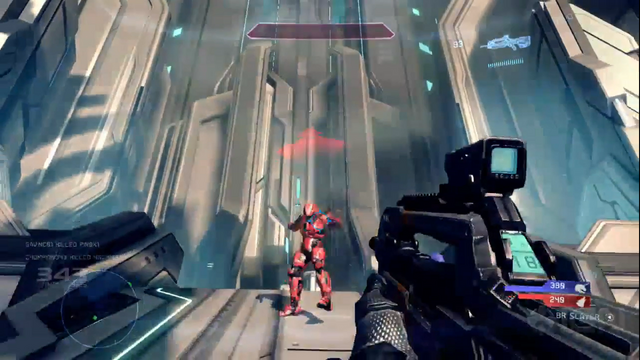 File:Halo 4 Multiplayer Gamplay.png