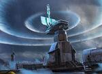 HW2 Blitz-Artwork Watchtower