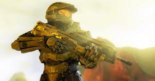 File:Images.jpg master chief.jpg