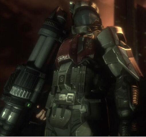 File:Halo-3-odst-mickey.jpg