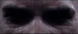 John-117's face