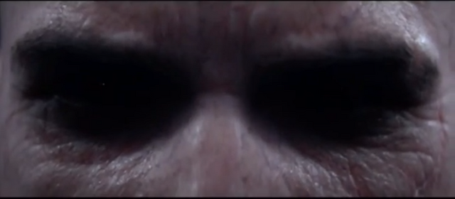 File:John-117's face.png