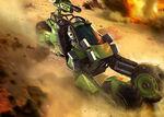 HW2 Blitz-Artwork WildJackrabbit