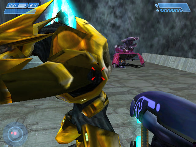 File:Halo-20120321-2100272.png
