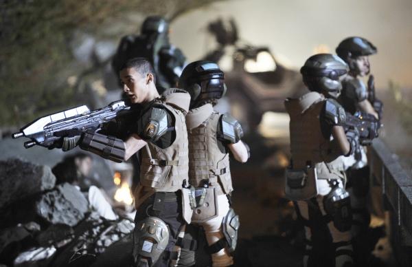 File:Halo4 ForwarduntoDawn.jpg