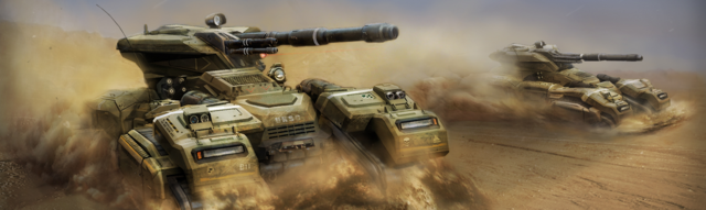 File:Halo Wars tank patrol slider.png