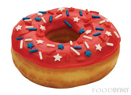 File:Stars-stripes-donut-red.jpg