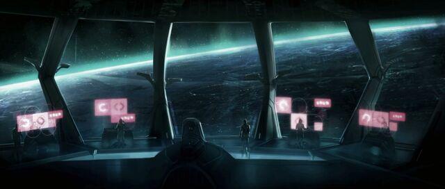 File:H4-Terminal-HumanShip-Bridge.jpg