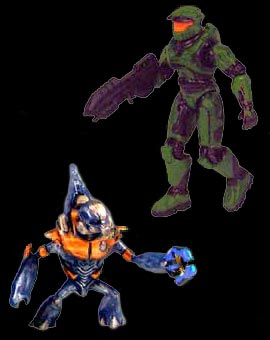 File:Halo1 campaign 2pack 2.jpg