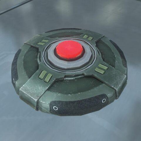 File:Mine (Halo 4) 2.jpg