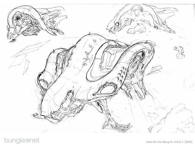 File:H2 Concept Phantom-3View.jpg