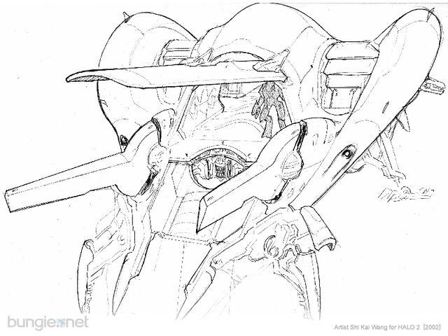 File:H2 Concept Phantom-Back.jpg