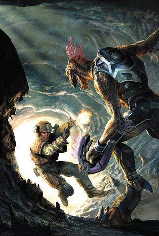 File:Halo Escalation 18.jpg