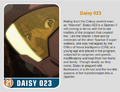Daisy023card.png