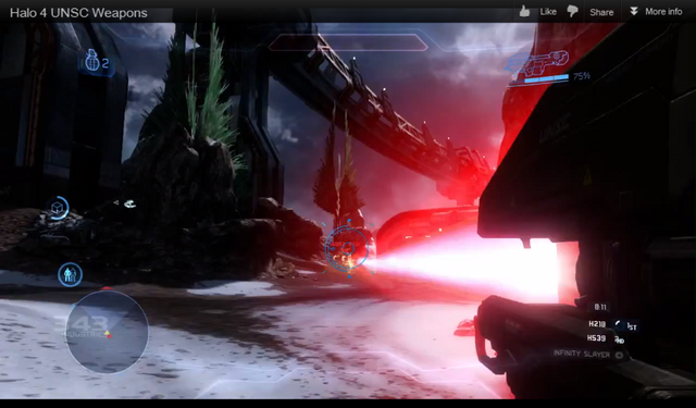 File:Spartan Laser from Halo 4 Trailer.png