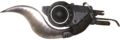 Thumbnail for version as of 16:07, October 11, 2011