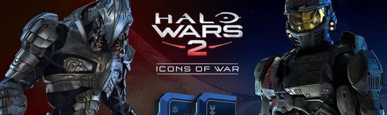 NEWS HW2 IconsOfWarReleased