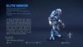 640px-Elite Minor Info Anniversary