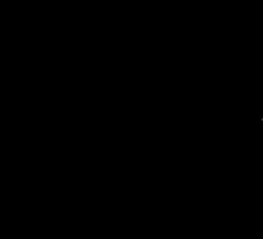 File:H4-PrometheanVision-HUD-Icon.png