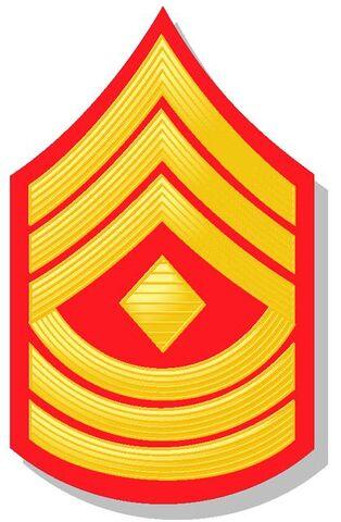 File:Marine Corp 1stSgt.jpg