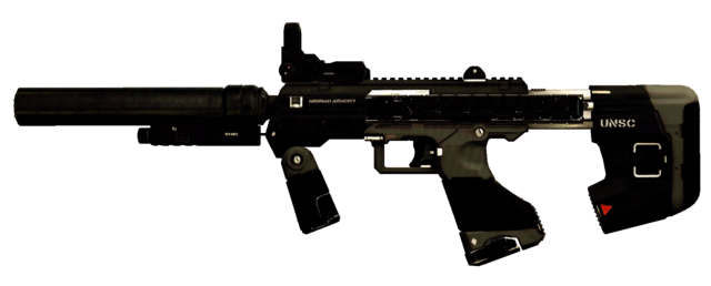 File:H2A Multiplayer - Suppressed SMG.png