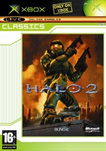 File:Halo 2 - Classics Edition - Cover Art.png