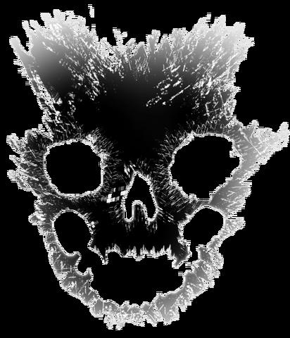 File:Emile skull.png