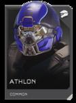 H5G REQ-Card Athlon
