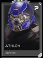 H5G REQ-Card Athlon.png