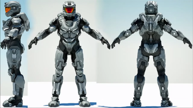File:H2A Concept-Render Centurion.png