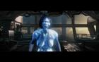 Halo 4 Trailer 8