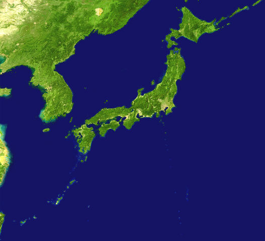 File:Japan satellite.jpg