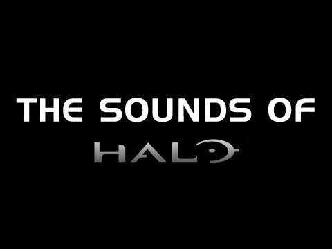 File:Sounds of Halo.jpg