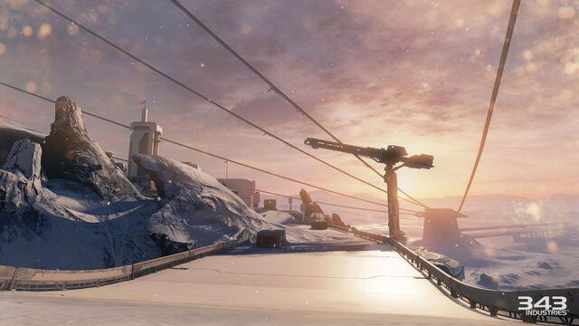 File:H5G Multiplayer-Warzone-Gamescon Stormbreak3.jpg