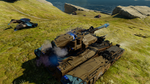 H5G Multiplayer HSVent