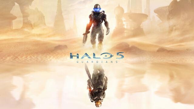 File:Halo 5 Cover.jpg