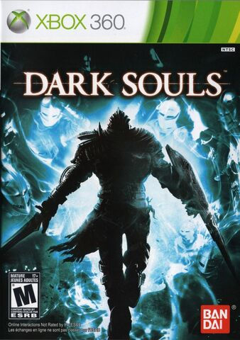 File:USER Dark Souls Box Art.jpg