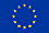 File:USER Project-Userbox EU Citizen 45px.png