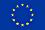 USER Project-Userbox EU Citizen 45px