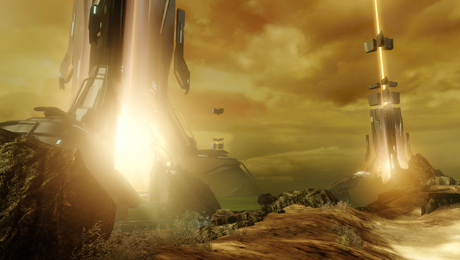 File:Halo 4 Line Installation 9-12 Wreckage.png