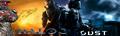 Thumbnail for version as of 11:20, September 20, 2015