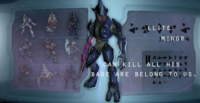 File:Elite Minor.jpg
